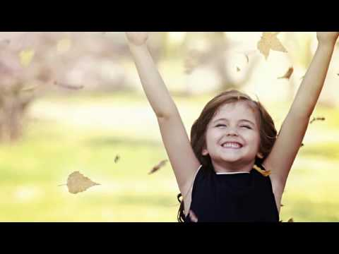 Happy Whistle Instrumental Cute Music | Royalty Free | No Copyrights | Music for Videos