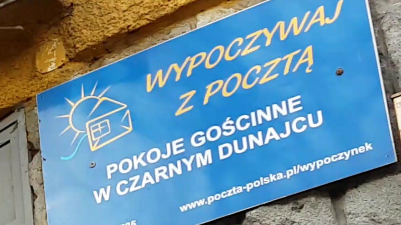 Gdzie tanio wynajmować pokoje w Polsce? Poczta Polska – POLECAM