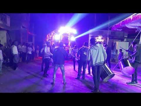 Deva Ganraya by Shri sai musical band borkund