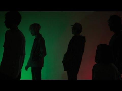 Heals - False Alarm (Official Video)