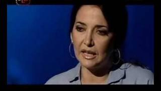 Rosalia Porcaro - il Donatore di lavoro