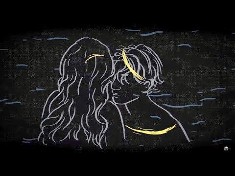 Phum Viphurit - Sweet Hurricane [Official Video]