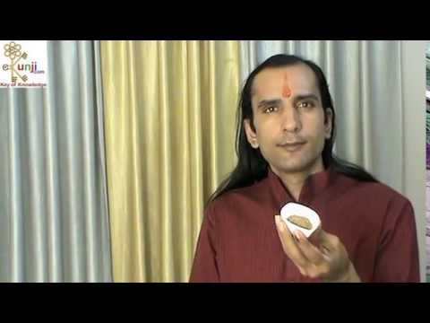 Toothache - Ayurveda Herbs Natural Home Remedies - Immediately stop TOOTHACHE (Hindi)
