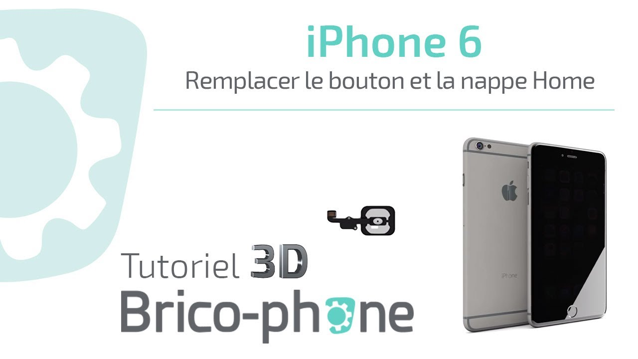 Nappe Iphone