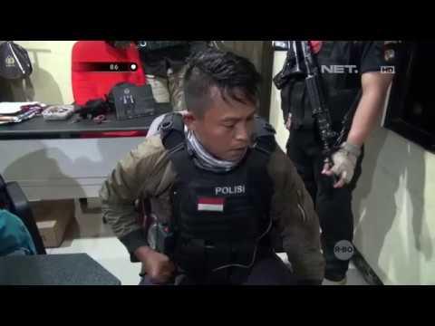 Pengembangan Kasus Pembacokan Pemilik Warung di Daerah Depok - 86