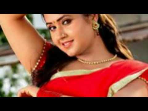 Superhitringtone suraj khortha video me. Please subscribe my chainal 8530623105