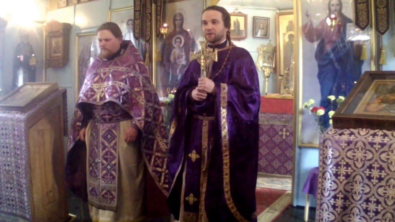 Проповеди киселёва владимира фото 307-171