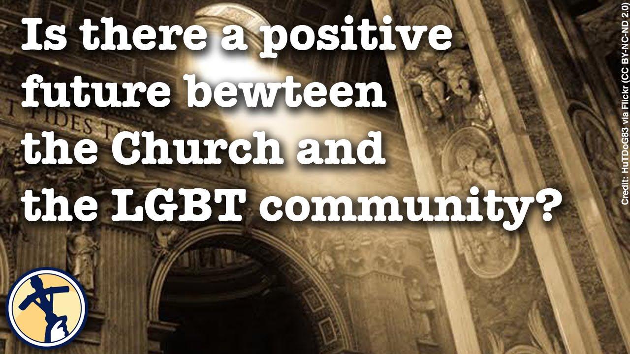 rowan county gay alliance