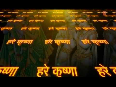 Tara Hai Sara Zamana Prabhu Humko Bhee Taro Karnail Rana [Full Song] I Tu Jap Lai Hari Da Naam