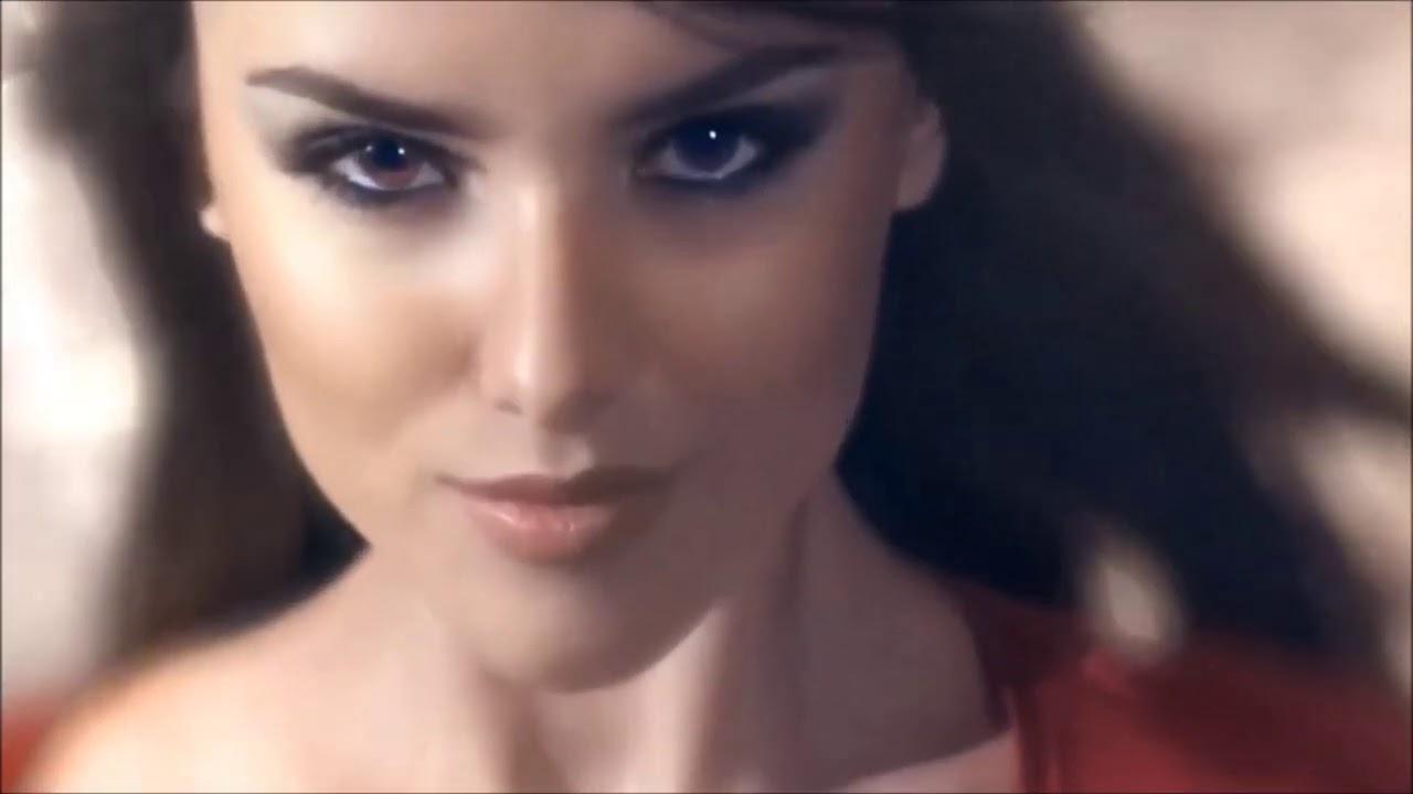 Download Soler - Obiecałaś kochać mnie (Videomix 2021)