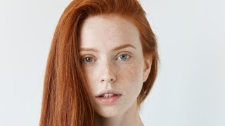 Historical Myths And Beliefs About Redheads