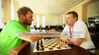 XXX SELL Games / Tartu Student Games 2014 - Official Aftermovie