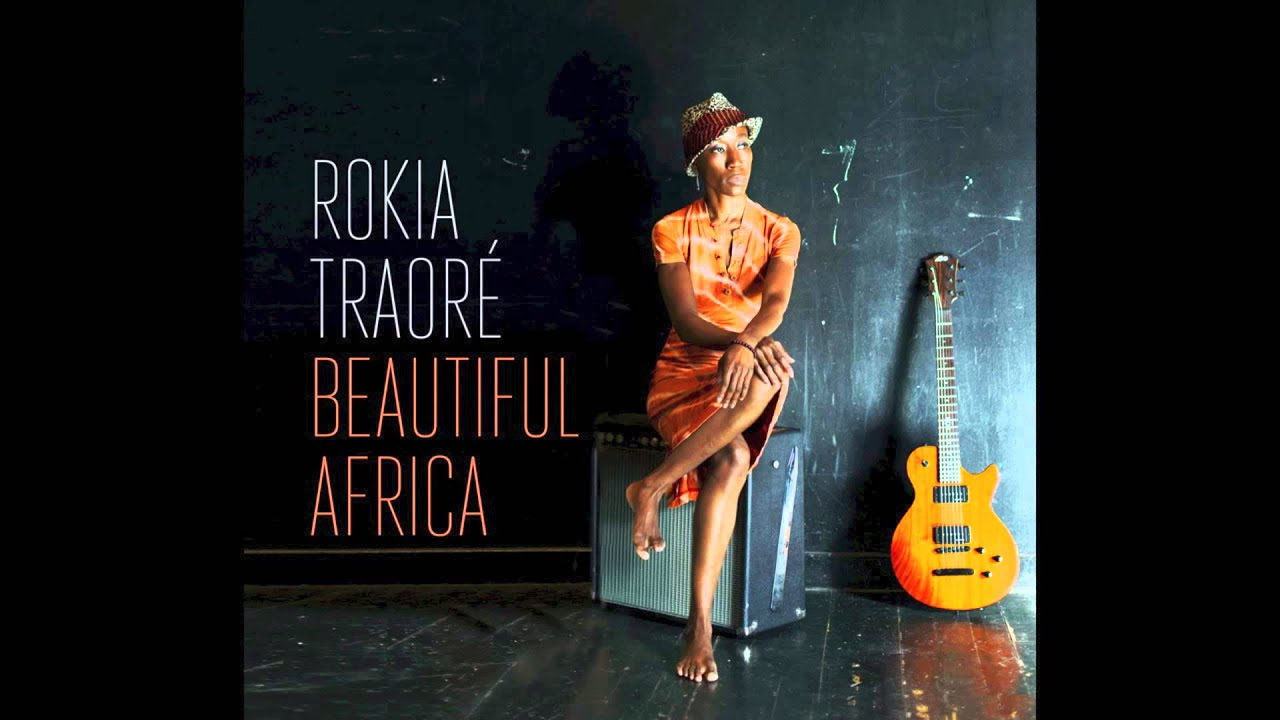 rokia-traore-beautiful-africa-rokia-traore