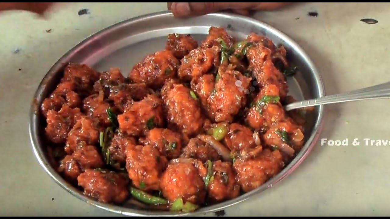 Veg manchurian indan street food food travel tv youtube veg manchurian indan street food food travel tv forumfinder Image collections