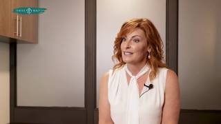 Meet Denise Bellore - Broker of Record at Thrive Realty Company