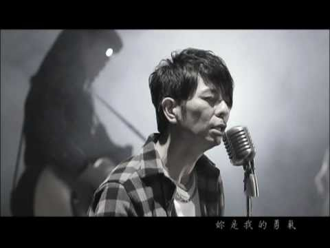 'Forever and More' by Ric Jan 2011荒山亮專輯同名曲-天荒地老-