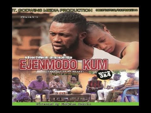 Download Ejenmodo Kum (My Heartbeat) Full Movie Part 2. Subtitled in English