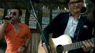 Amigos Mis Huevos - M Cux ft Roberto Junior