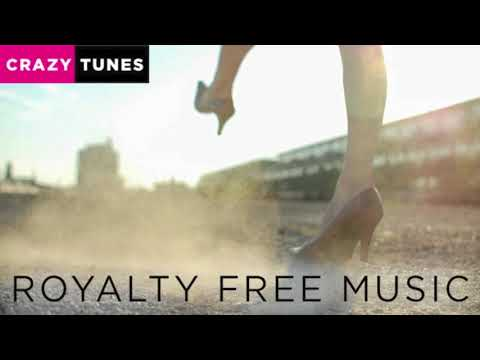 Sports Background Music - Royalty Free