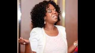 Video Surinam Worship Medley by Muriel Blijd download MP3, 3GP, MP4, WEBM, AVI, FLV Juli 2018