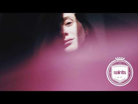 Justin Timberlake - Soulmate (DCP & Fellous Remix)