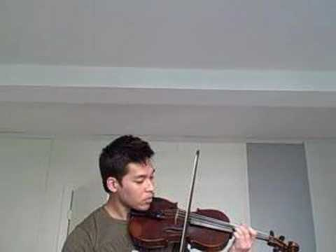 X  TV OST- eX Dream String Quartet Version