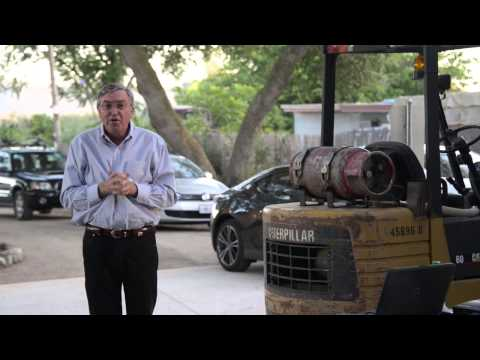 Drought, Rootstocks, and Dry Farming Wine Grapes / Part 2