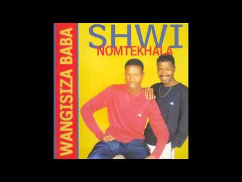 Shwi NoMtekhala - Ngitshele S'thandwa (Audio) | MASKANDI MUSIC or SONGS