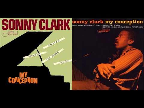 Junka - Sonny Clark