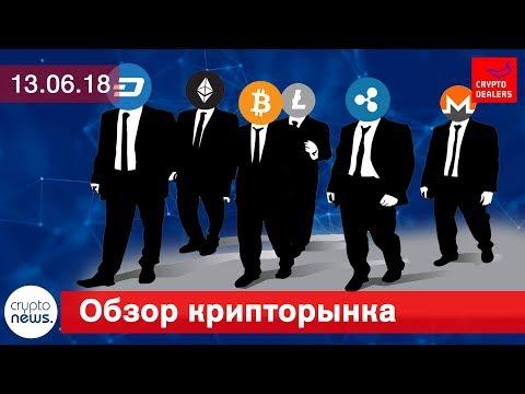 Новости криптовалют и блокчейн: Coinhive в Японии, хищение $20 млн в Ethereum, LuxTag дали $600 тыс