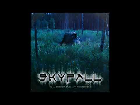Skyfall - Tidens Ondska