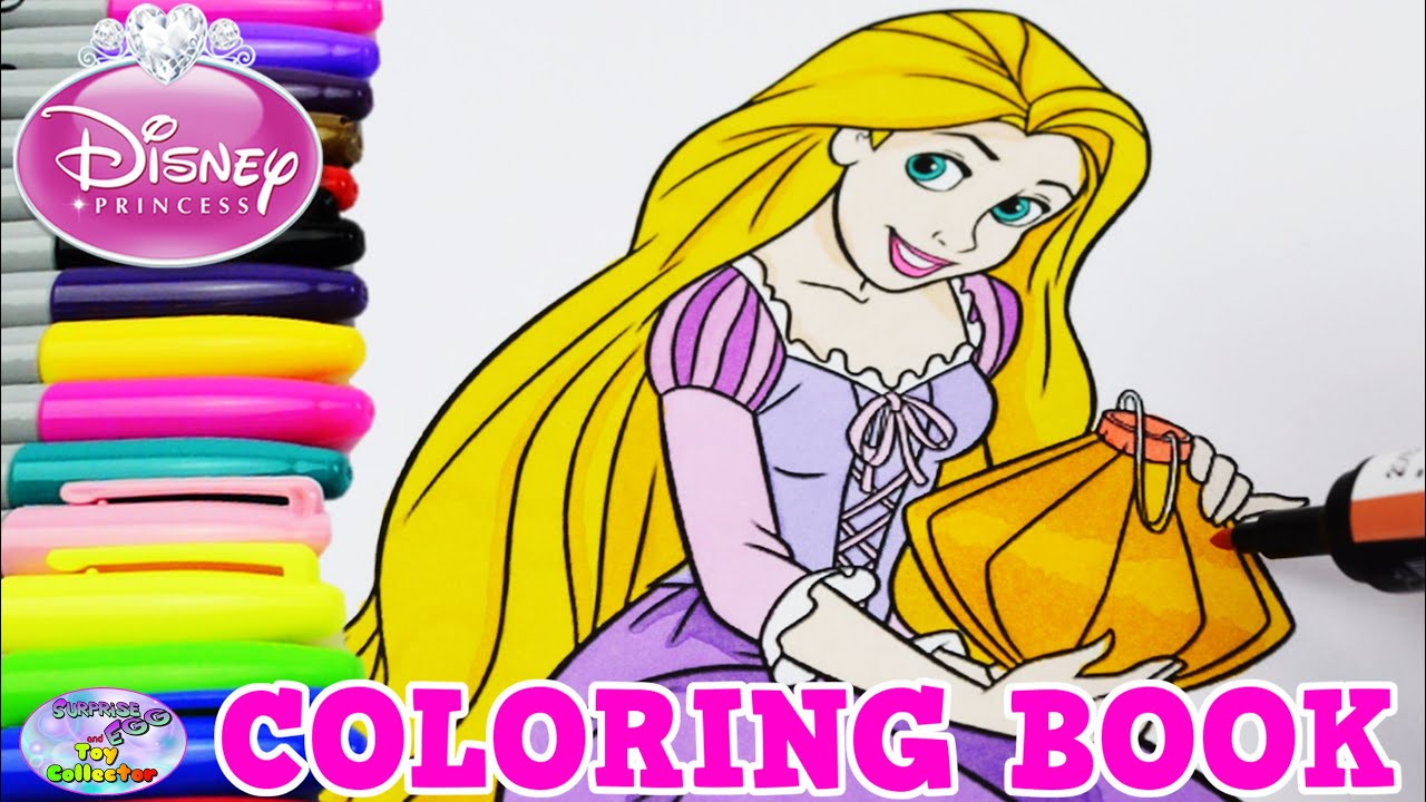 Delighted Art Nouveau Coloring Book Big Strawberry Shortcake Coloring Book Regular Pattern Coloring Books Marvel Coloring Book Youthful Where To Buy Coloring Books PurpleToy Story Coloring Book Disney Coloring Book Tangled Rapunzel Princess Episode Surprise ..