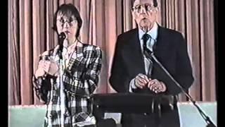 Серия 05 Истинное покаяние Урок 01 Возрождение. Берт Кленденнен, Школа Христа (все лекции).
