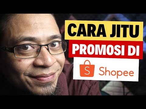 cara-promosi-di-shopee-gratis-dan-berbayar