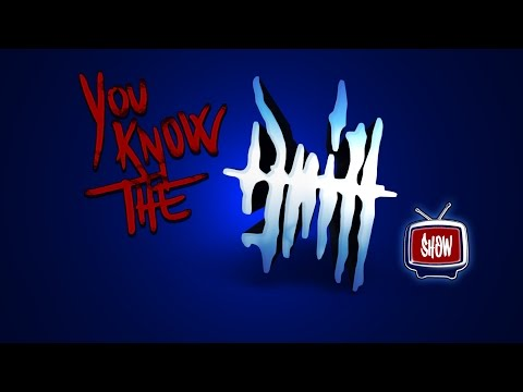 You Know The Drill - Show #1