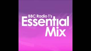 Paul Oakenfold - Essential Mix 2000-05-21 Part 1 (Hour 1)