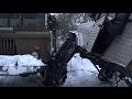 GAZ 66 & Predator challenge off-road 4x4