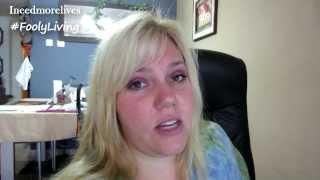 PediaSure & Ensure PROMOTE DISEASE - Not Nutrition