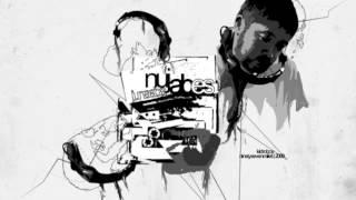 BeatstrumentaL 6/8 [10 Tracks]