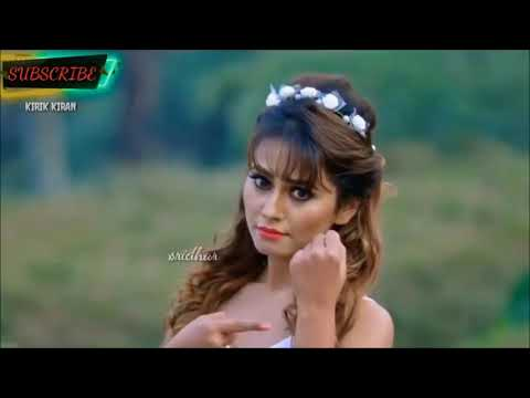 Beti Ada Jaga Kannada New Whatsapp Status Video