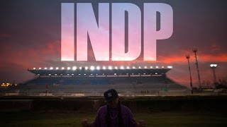 CAPUCHINO - INDP (con DJ MATZ)