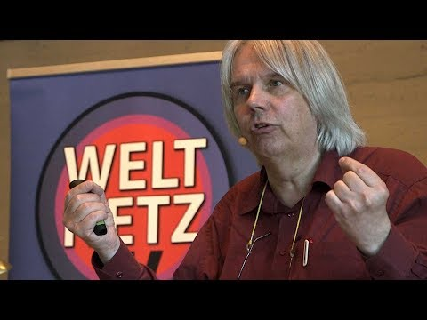 Ekkehard Sieker: Medienkampagnen gegen Russland