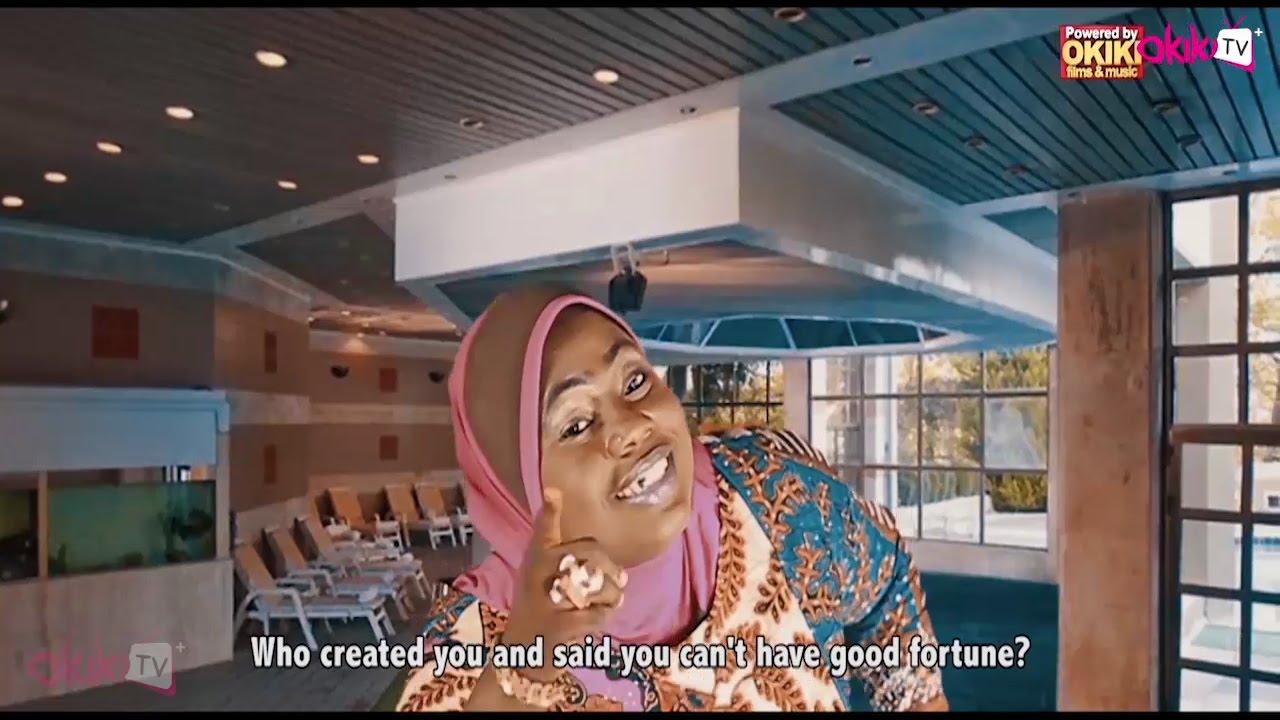 Download Temitope - Latest Yoruba 2016 Music Video