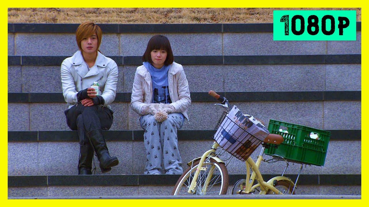 Download Boys Over Flowers   Capítulo 11 (Español Latino)   English Subtitles   1080p