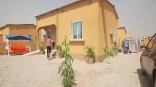 La vie à Bassinko (Burkina Faso) avec CGE Immobilier (SD)