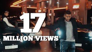 Lbenj - Galaxy (Exclusive Music Video)