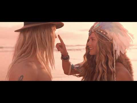 Bombs Away feat  Reigan - You Gotta Be (Official Video) Mp3