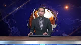 Matro orange train mansooby ki lagat se wazeer e aala punjab ko khat likh diya gya