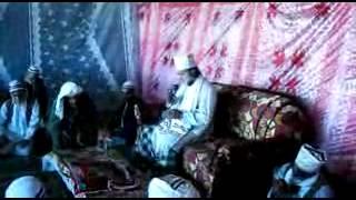Sufi Abdul lateef naqeebi jhelum 40khtam 6