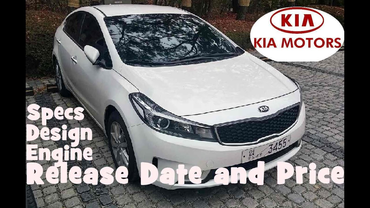 2016 kia cerato kia k3 kia motors new car kia usa